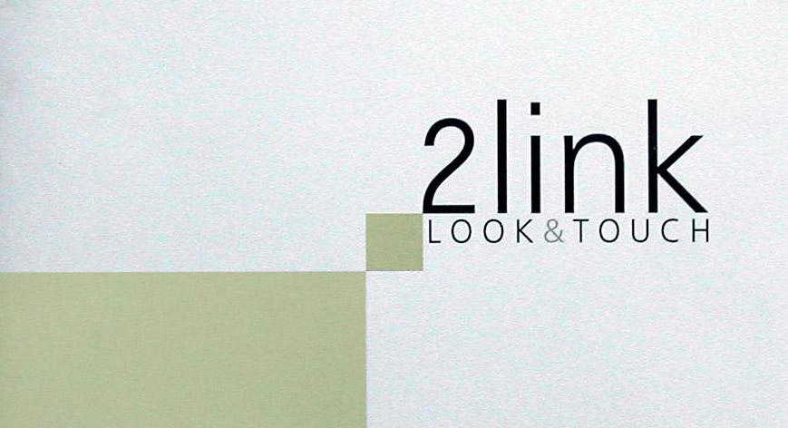 2L_Corporate_Design_02