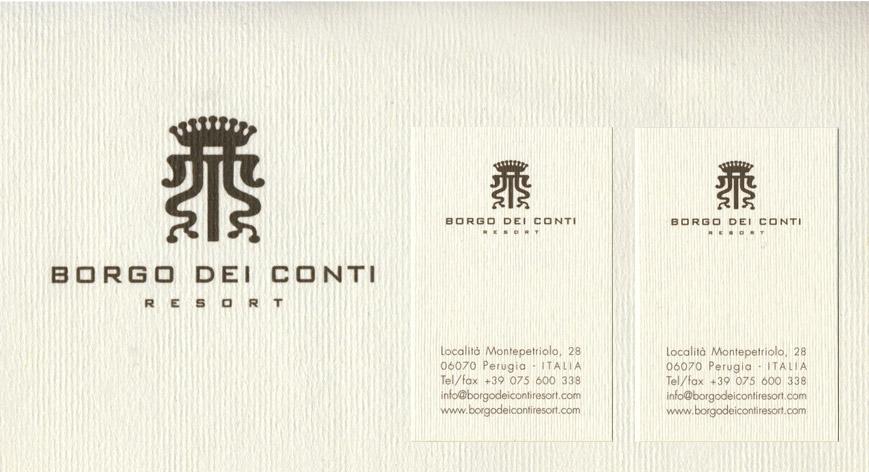 BC_Corporate_Design_01