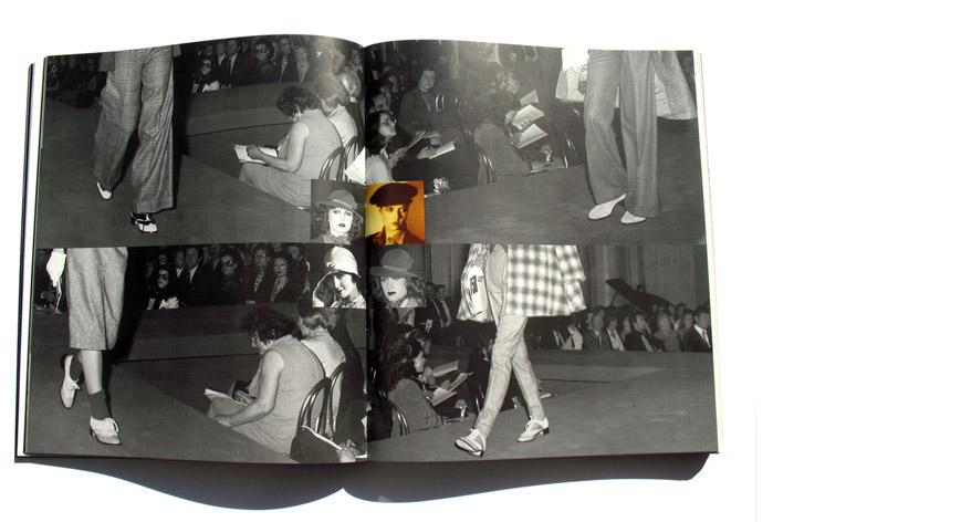 CG_Books_06