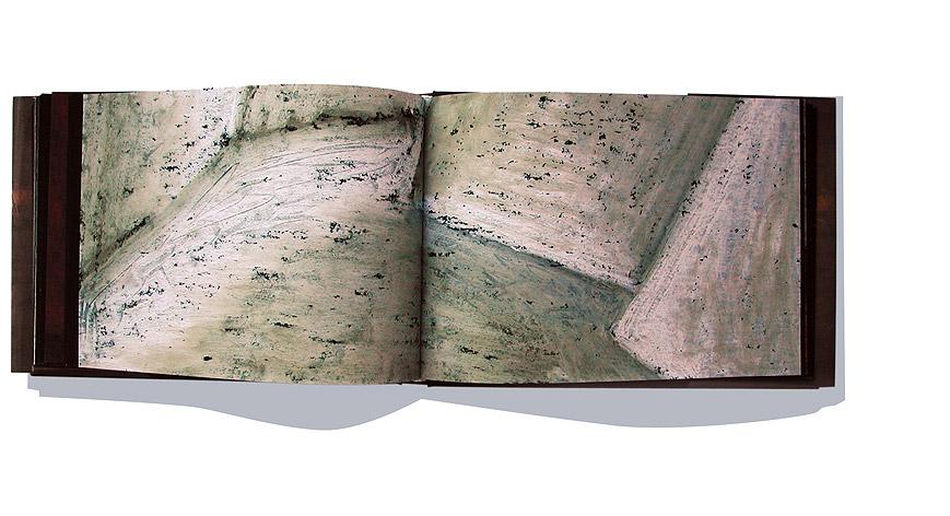 DP_Books_B_05