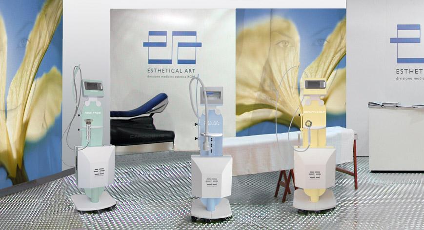 EA_Exhibition_01