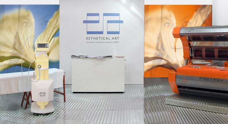 EA_Exhibition_02