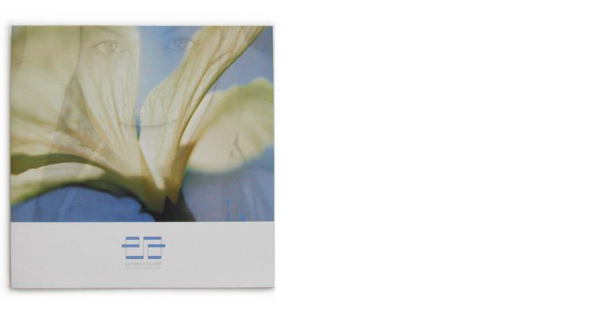 EA_Image_Brochure_02