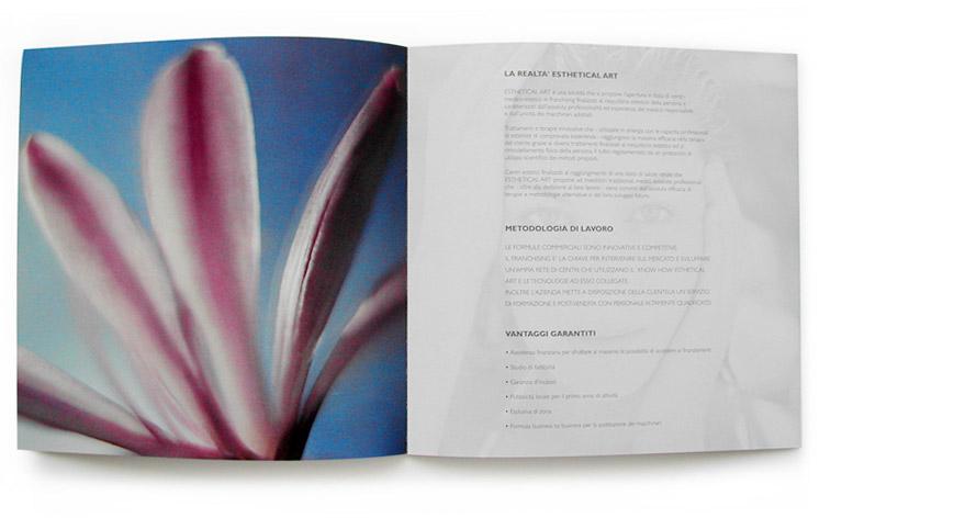 EA_Image_Brochure_03