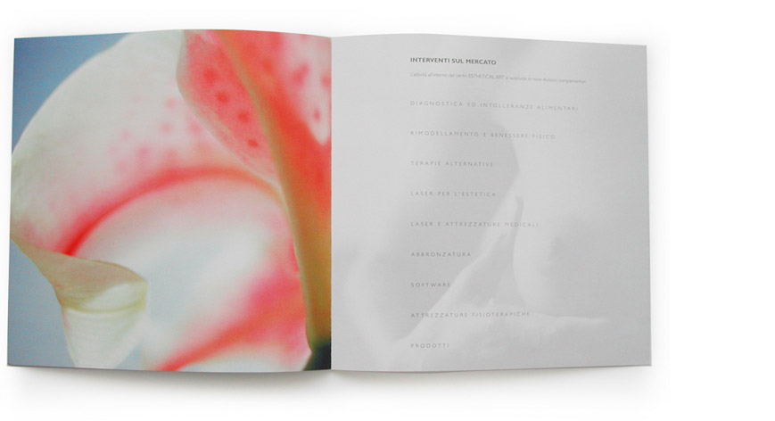 EA_Image_Brochure_05