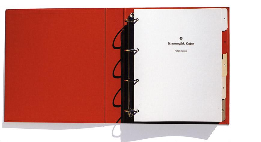 EG_Books_02