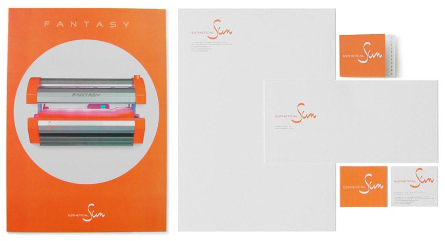 ES_Corporate_Design_03