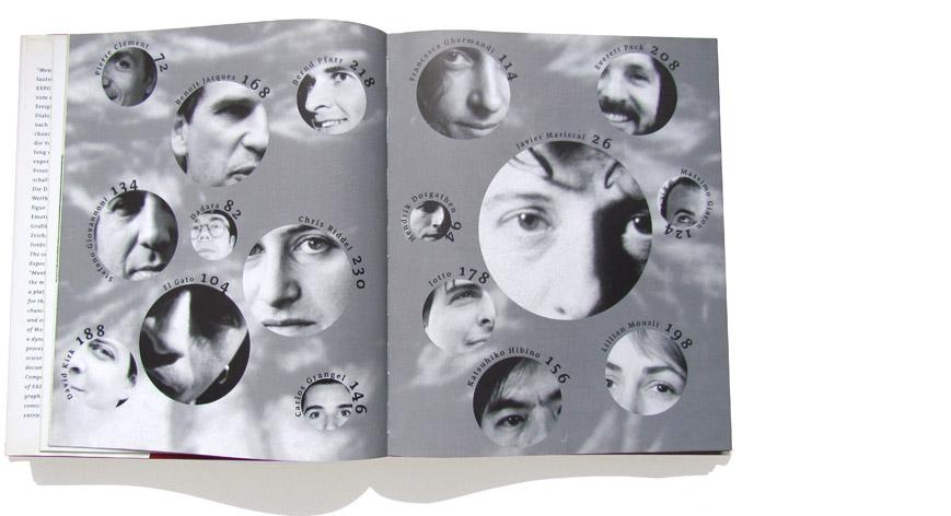 EX_Books_03