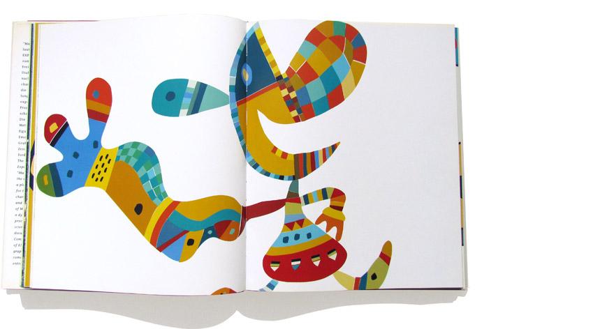 EX_Books_07