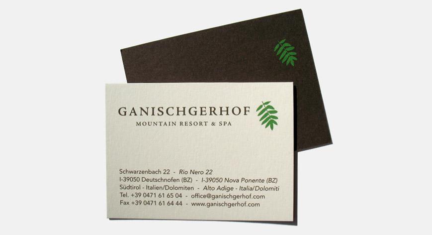 GH_corporate_design_09