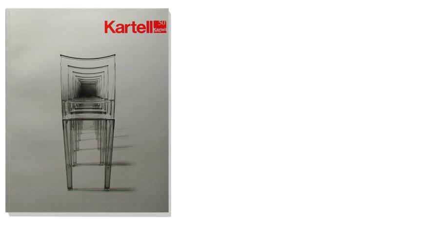 KT_Catalogues_02