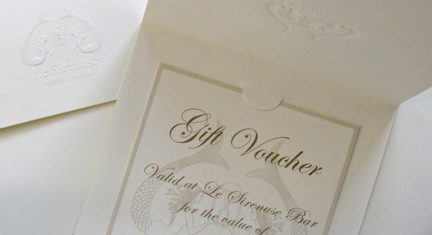 LS_Gift_Voucher_01