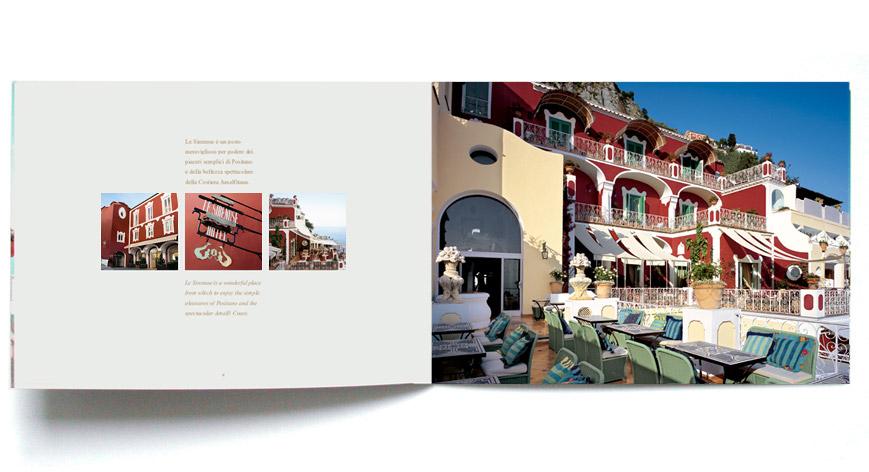 LS_Image_Brochure_03