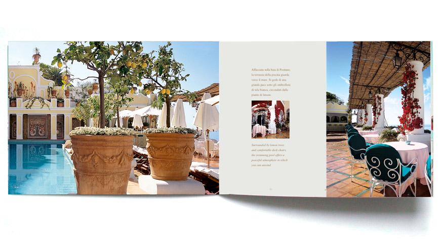 LS_Image_Brochure_04