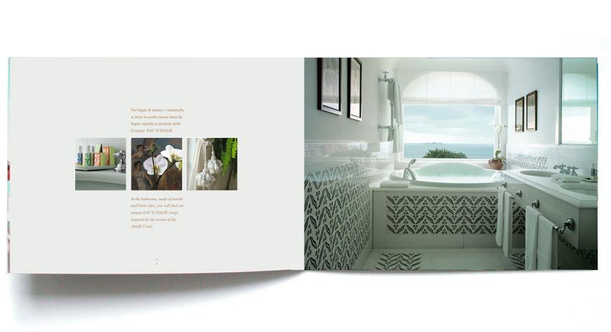 LS_Image_Brochure_05