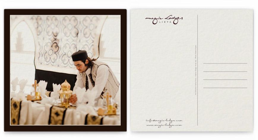 ML_Postcards_06