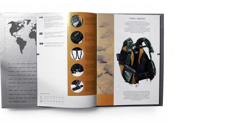 SS_Catalogues_05