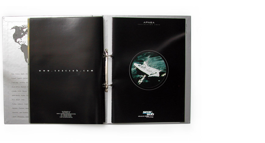 SS_Catalogues_09