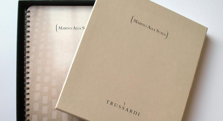 TRU_Books_01