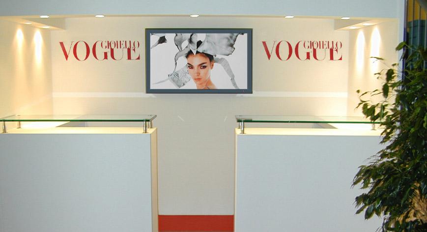 VG_Gioiello_Exhibition_01