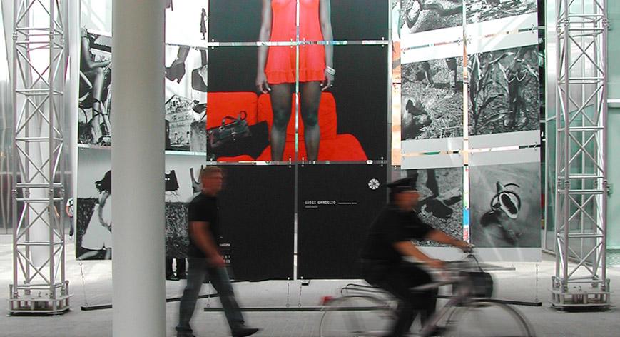 VG_Pelle_Exhibition_02