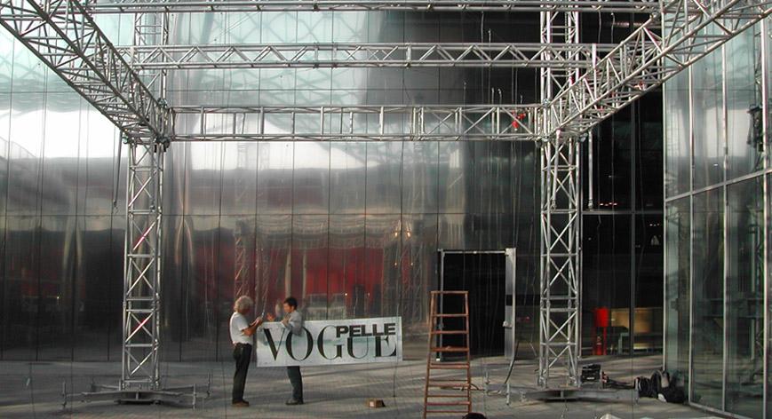 VG_Pelle_Exhibition_04