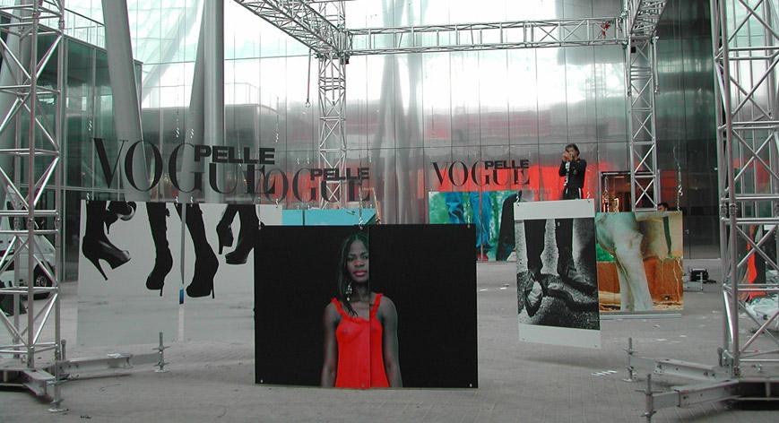 VG_Pelle_Exhibition_05