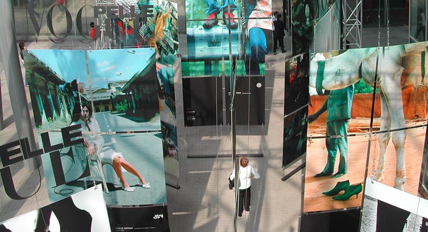 VG_Pelle_Exhibition_06